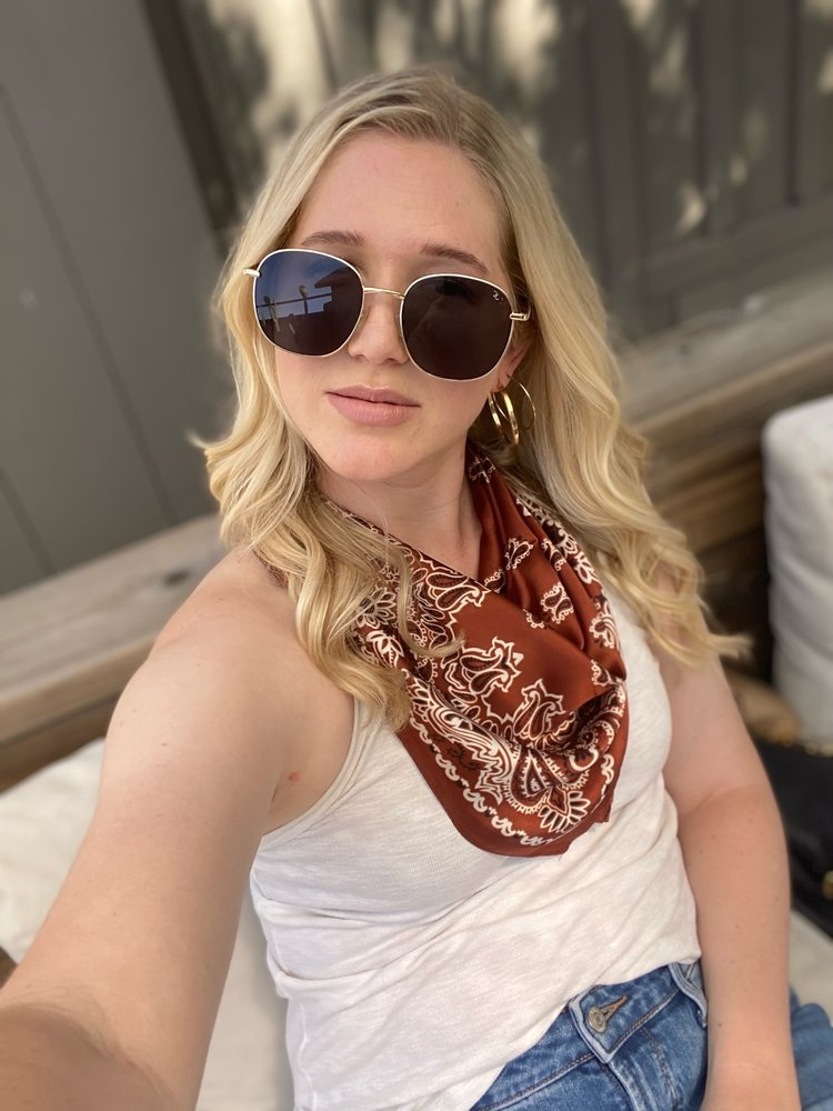 Katie J.'s profile photo