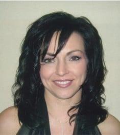Deanna L.