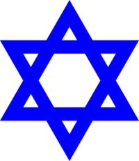 Jew J.