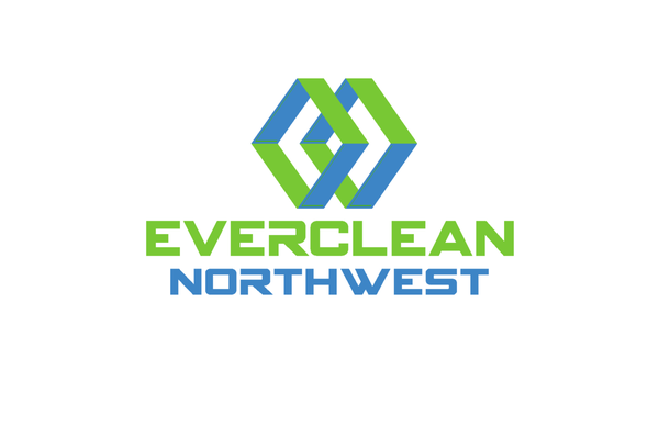 EverClean Northwest W.