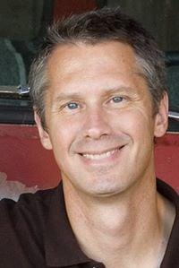 Doug V.