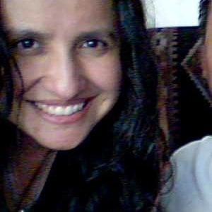 Carla Y.