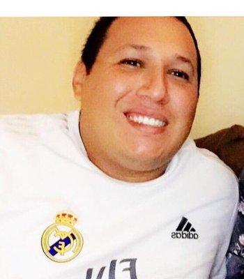Oscar C.