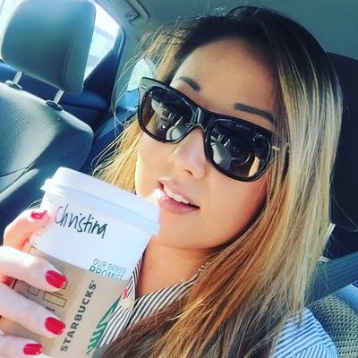 Christina L.