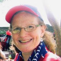 A Elaine J.