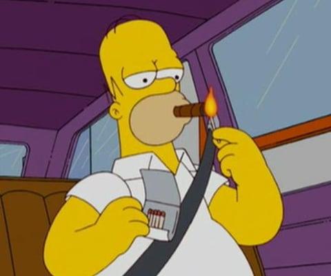 CigarManJoe J.