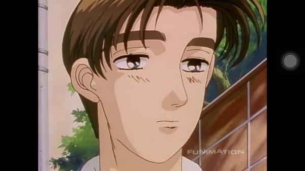 Takumi F.