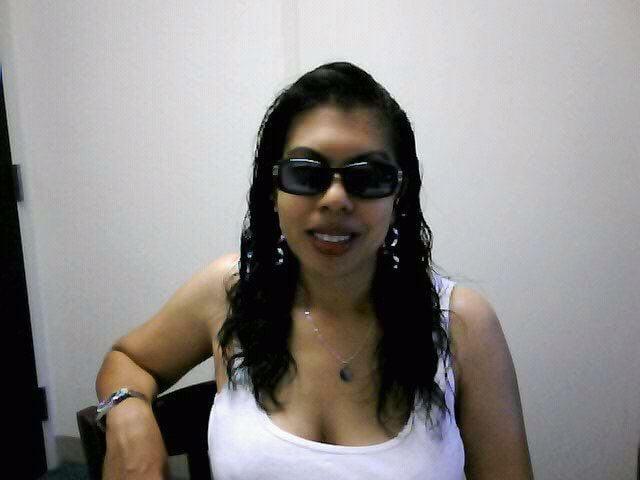 Cherie F.