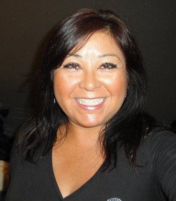 Cynthia J.