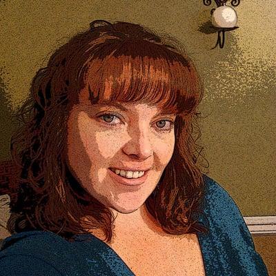 Kristie B.