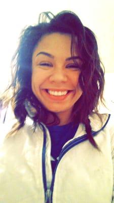Chelsea J.