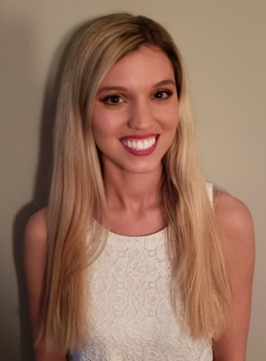 Lindsey P.