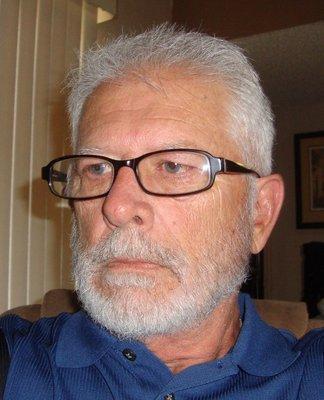 Thomas C.