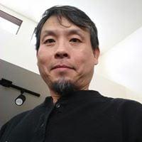 Lee M.