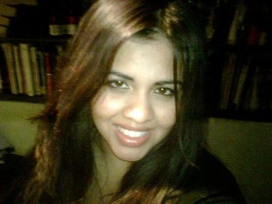 Liliana S.