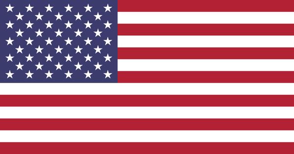 American T.