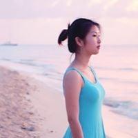 Miaoyun C.