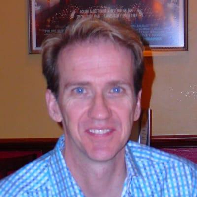 Stuart L.