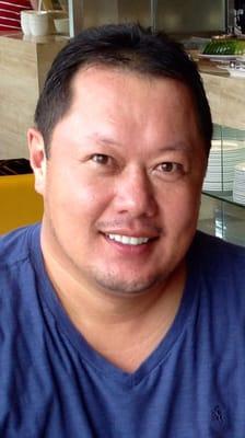 Anthony A.