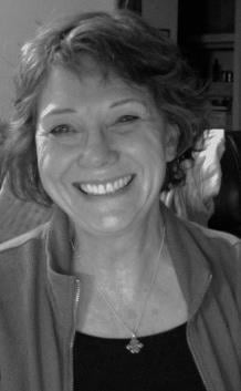 Peggy K.