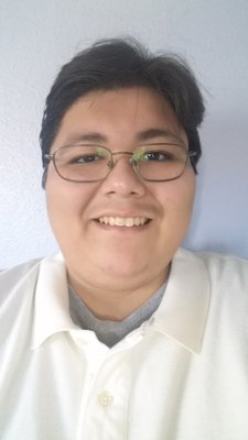 Julio E.