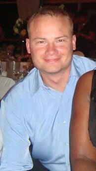 Stephen K.
