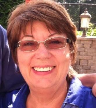 Pamela E.