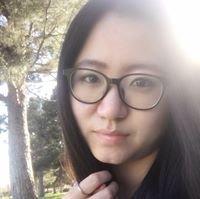 Yue L.