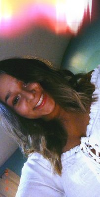 Mikayla Rayne C.