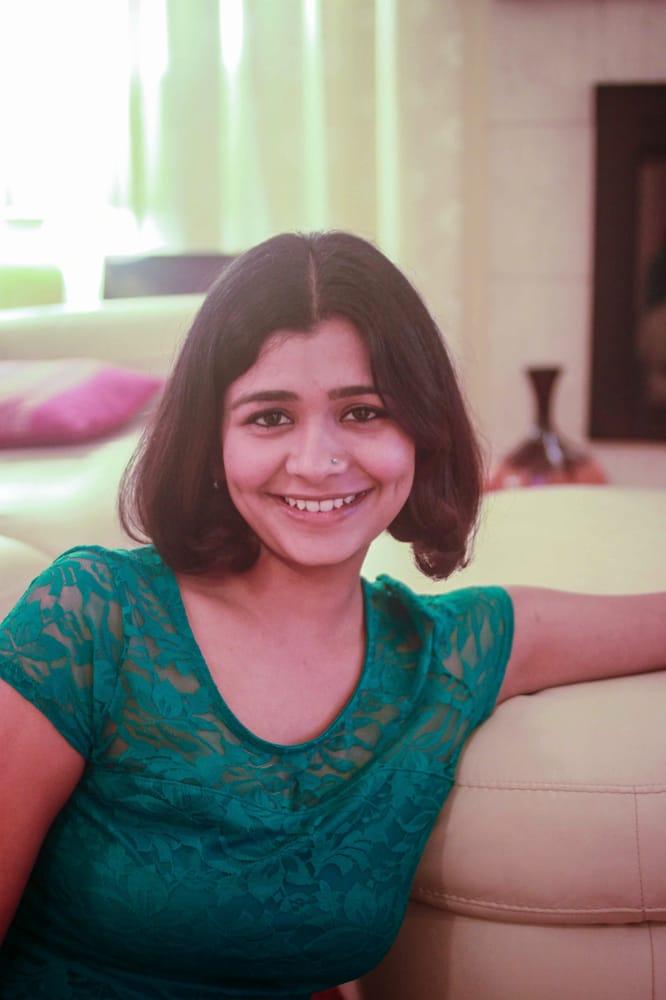 Anju J.'s profile photo
