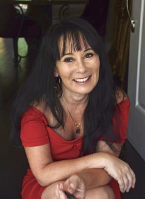 Wendy B.