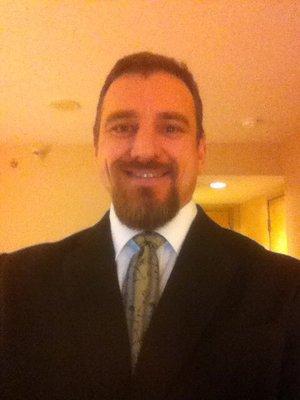Dr. Steve P.