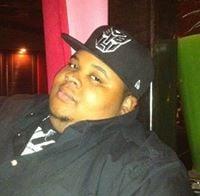 DJ R.