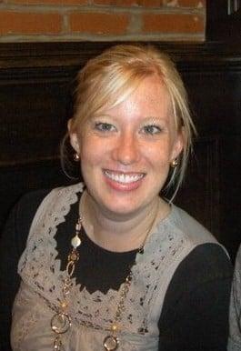 Kristin J.