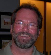 Doug B.