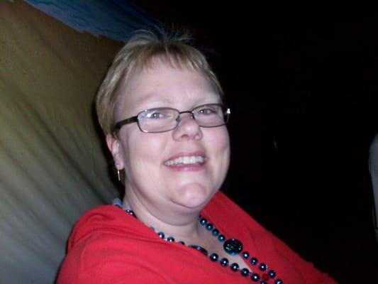 Jeanette C.