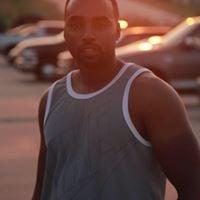 Marcus D.