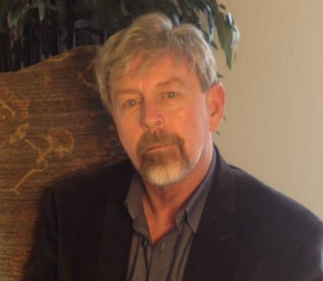 Michael O.