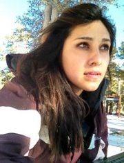 Eliana O.