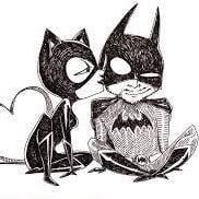 Bat W.