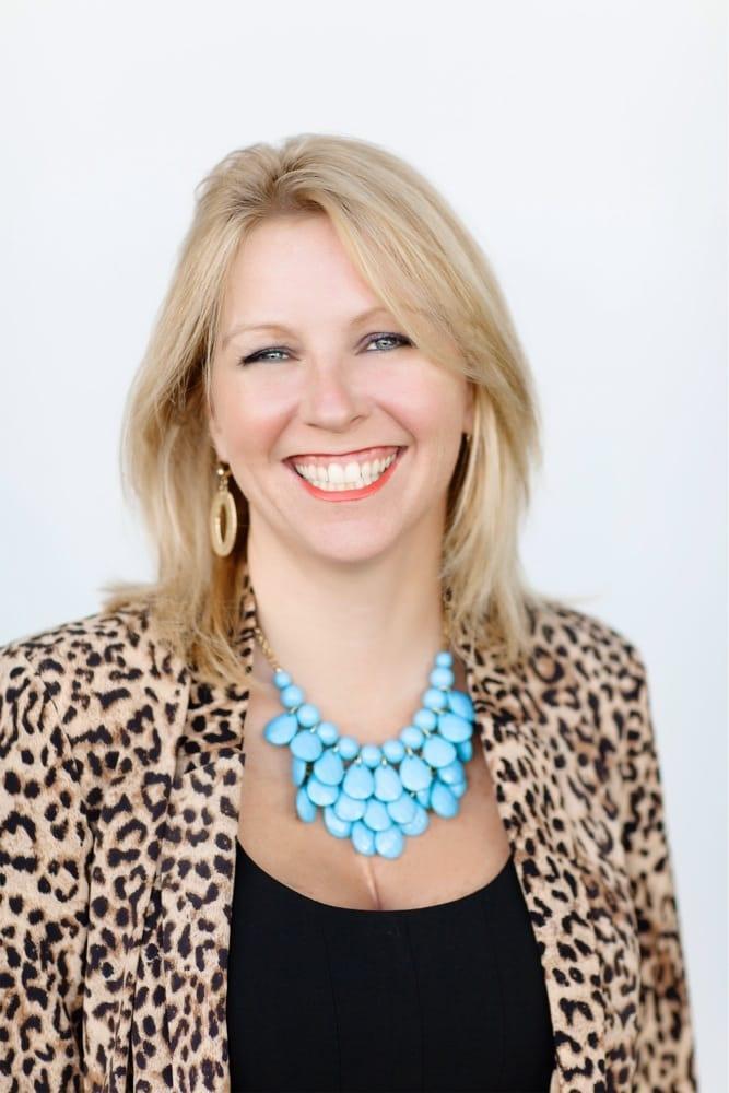 Maureen H.'s profile photo