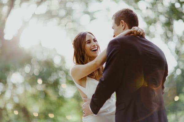 SoCal Wedding C.