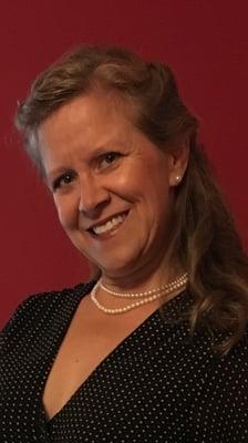 Kristie G.