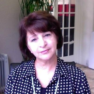 Louise W.