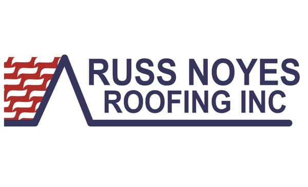 Russ N.