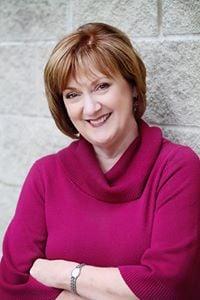 Gail H.