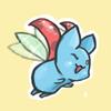 Yelp user Sera D.