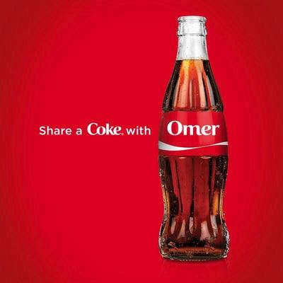 Omer T.