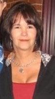 Jeanette F.