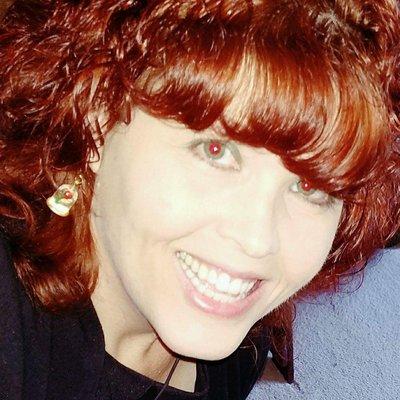 Taina R.